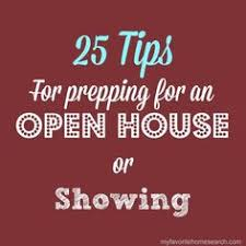 the best open house marketing i u0027ve seen open house marketing for