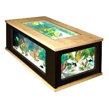 Aquarium Coffee Table Fish Tank Coffee Table Cheap Coffee Table Fish Tanks Coffee Table