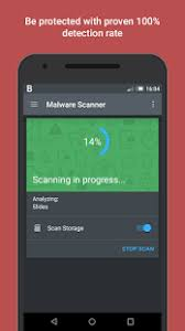 bitdefender mobile security antivirus premium v3 2 112 319