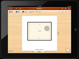 creating plans from scratch with floorplans for ipad youtube