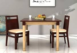 two seat kitchen table two seat dining table glass black two dining table and chairs