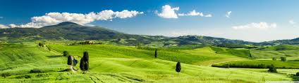tuscany hd desktop wallpaper for u2022 wide u0026 ultra
