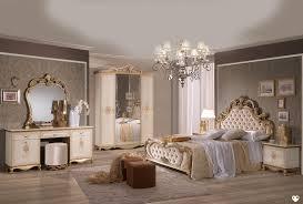chambre a coucher baroque baroque lignemeuble com