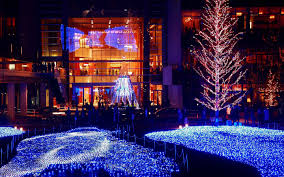 decoration with led lights u2022 lighting decor
