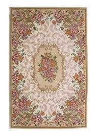 euronova tappeti tappeto rettangolare class rosa euronova