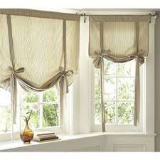 Fold Up Curtains 20 Modern Kitchen Window Curtains Ideas Curtains