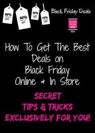 best time phone deals black friday or cristmas 5 tips for making the most of black friday best black friday ideas