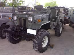 mitsubishi j54 กำล งทำ jeep mitsubishi j54 อย คร บ ขอรบกวนถามผ ร หน อย