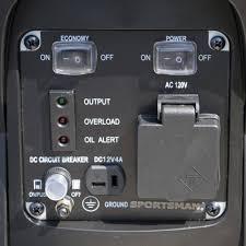 sportsman 1000 watt inverter generator carb approved walmart com