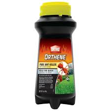 For The Home Store by Ortho Orthene 12 Oz Fire Ant Killer 0282210 The Home Depot