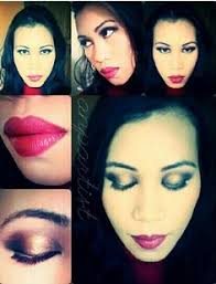 Makeup Artist In Dallas Hair And Makeup By Ann Dfw Tx Based Hair And Makeup Artist For