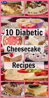 diabetic friendly thanksgiving desserts our best cheesecake recipes top 10 easy cheesecake recipes
