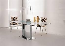 Dining Room Furniture Brands High End Dining Room Furniture Brands Marceladick Com