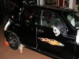 Halloween Costumes Cars Dam Cool Pic Halloween Costumes Car