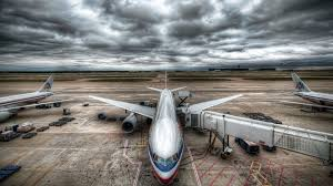 american airlines hd wallpapers this wallpaper