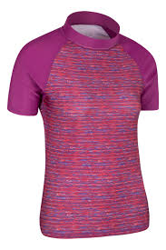 womens pink boots size 11 rash guards mountain warehouse us
