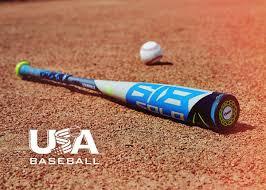 discount softball bats top 9 best fastpitch softball bats 2018 never buy junk again