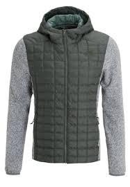 north face backpack black friday sale best deals on north face jackets the north face men jackets