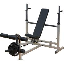 Weightlifting Bench Weight Benches Workout Benches Weight Sets Academy
