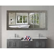 vanity mirrors joss u0026 main