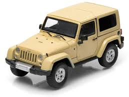 2014 green jeep wrangler greenlight 1 43rd scale greenlight collectibles