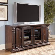 Marlo Furniture Rockville Maryland by Millennium Key Town Traditional Four Door Tv Stand Ahfa Tv