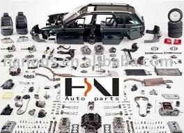 audi car parts auto parts rocker panel david