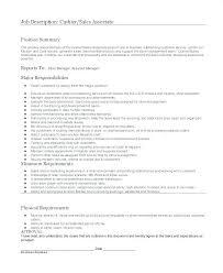 description of job duties for cashier cashier job duties for resume skywaitress co