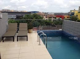 verdana villas floor plan verdana villas serangoon garden 47 grace walk 5 bedrooms 4402