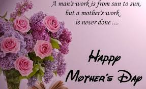 day wishes mothers day wishes happy s day 2018 wishes from