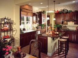 best designs for a small kitchen boldsky com