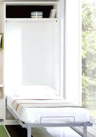 lit escamotable canap pas cher lit escamotable canape pas cher intacrieur lit armoire escamotable