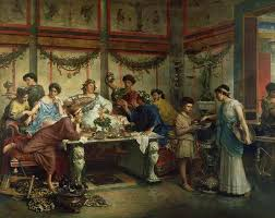 si e romer 15 truly facts about ancient rome ancient rome and