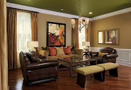Emejing Beautiful Home Interiors Contemporary Amazing Interior - Homes interior design themes