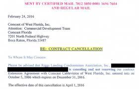 a comcastic odyssey 2 000 billing error becomes bureaucratic