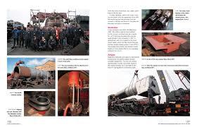 flying scotsman manual haynes publishing