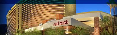 Red Rock Casino Floor Plan Red Rock Casino Resort And Spa Las Vegas