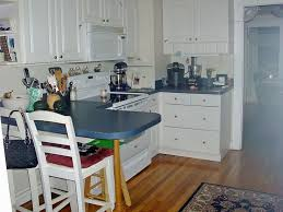 blue countertop kitchen ideas kitchen kitchen colors with white cabinets and blue