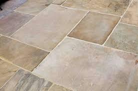 Kitchen Tile Floor Design Ideas Kitchen Floor Stone Zamp Co