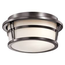 Outdoor Ceiling Lights For Porch by Hanging Outdoor Ceiling Lights Porch Ceiling Lights