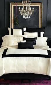 Pink Zebra Comforter Bedding Sets Superb Tommy Hilfigure Bedding Bedroom Images Tommy