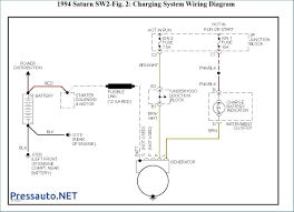 prestolite alternator wiring diagram marine choice image diagram