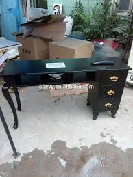 list manufacturers of used nail salon tables buy used nail salon