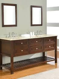 dailybathroom page 2 70 inch bathroom vanities high bathroom