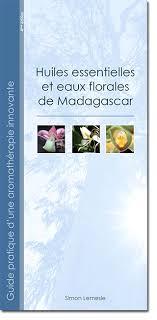 chambre des metiers blois plante d interieur pour chambre des metiers blois unique astérale