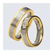 traser gold verighete verighete din aur alb cu briliante si interiorul rotunjit pentru