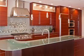 kitchen interactive 10x10 kitchen decoration using light walnut