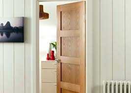 prehung interior doors home depot wood interior doors jvids info