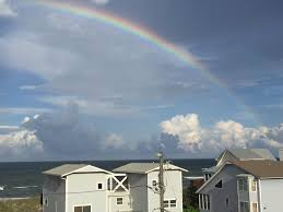 blessings unlimited home decor beach hop vacation rentals in port st joe fl