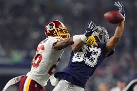Dallas Cowboy Thanksgiving Game How Bout Them Cowboys Dallas Sets Ratings Record For Fox Media